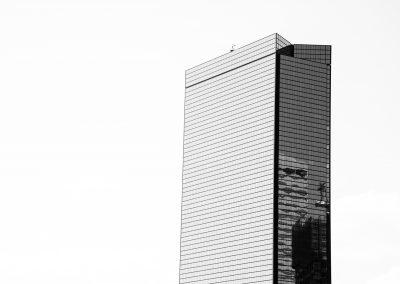 architecture photography, anna panic