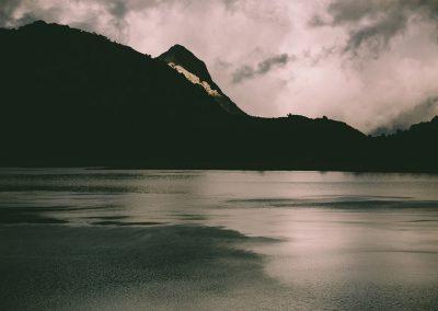 Nature photography , Anna Panic